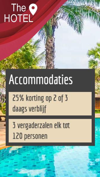 slide hotel 2