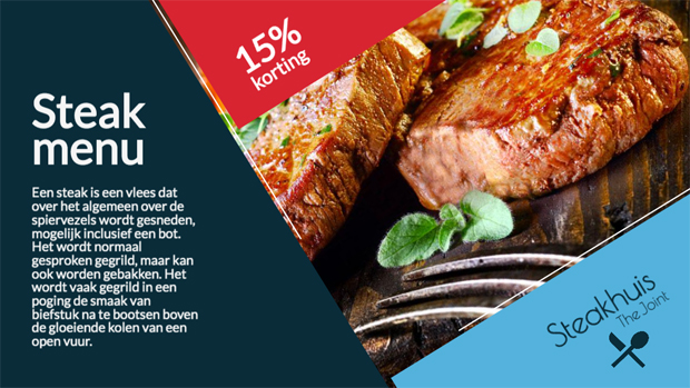 steakhuis1
