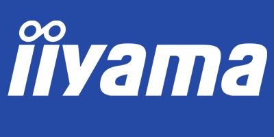 Digital Signage IIyama delger-tech